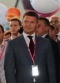 Bagaryakov at Innoprom 2012.png
