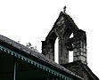 Bagiry Sainte Marie ND des Vignes clocher.jpg