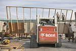 Bagram CE team builds new War Hawk compound at Jalalabad Airfield 160217-F-CX842-311.jpg