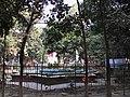 Bahadur Shah Park Sadarghat Dhaka 004.jpg