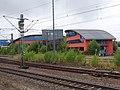Bahnhof Herrenberg 02.jpg