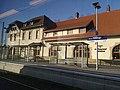 Bahnhof Münster-Hiltrup.jpg