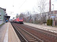 Bahnhof St. Egidien RB nach Zwickau (2).JPG