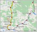 Bahnstrecke Cham–Waldmünchen.png