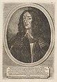 Bahusłaŭ Radzivił. Багуслаў Радзівіл (H. Lajbovič, 1758).jpg