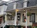 Baie St Paul 1952 (8196736168).jpg