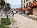 Baiyun, Guangzhou, Guangdong, China - panoramio (18).jpg
