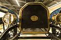 Baker Electric W Runabout at Verkehrsmuseum Dresden - Details 7.jpg