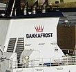 Bakkafrost - detail from Hans á Bakka.jpg