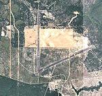 Baldsiefen Field - 2006 - Florida.jpg