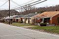Baldwin Township, houses along Pearce Rd.jpg