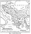 Balkan general map.jpg
