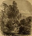 Ballads and lyrics (1880) (14781404082).jpg