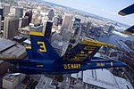Baltimore Fleet Week 2012 (19890878624).jpg