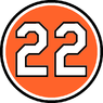 Baltimore Orioles 22.png