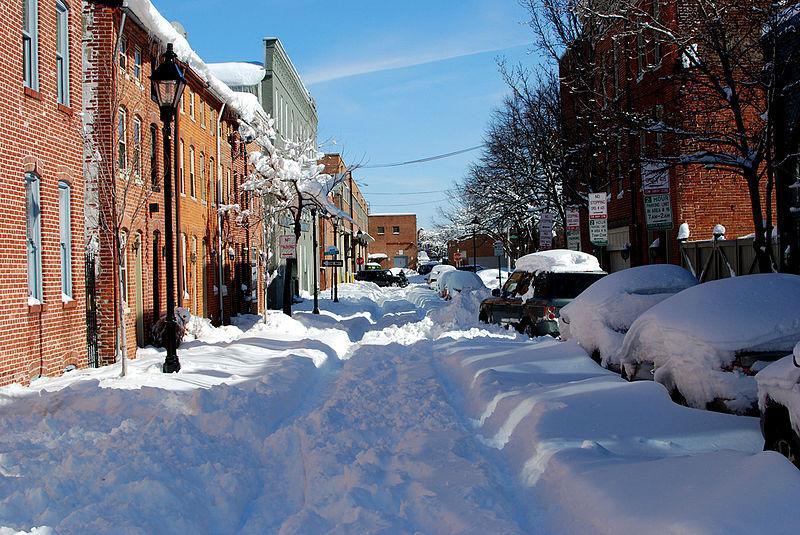 File:Baltimore Snowpocalypse.jpg