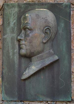 Franz Hoffmeister - Franz Hoffmeister
