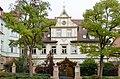 Bamberg, Gangolfsplatz 3a, 20151019-001.jpg