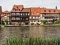 Bamberg-Klein-Venedig-5126009.jpg