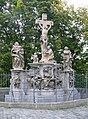 Bamberg Kreuzigungsgruppe Obere Brücke.jpg