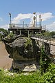 Ban Pa Ngio - Wat Tham Phra - 0008.jpg