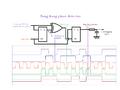 Bang-Bang phase detector.png