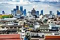 Bangkok (40563637084).jpg