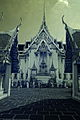 Bangkok The Grand Royal Palace 4.jpg