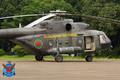 Bangladesh Air Force MI-17 (1).png