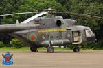 Bangladesh Air Force MI-17 (1).png