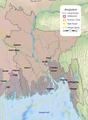 Bangladesh PV20.png