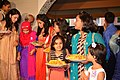 Bangladeshi wedding ceremony, Chittagong (02).jpg