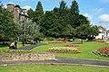 Bank Street Gardens - geograph.org.uk - 504067.jpg