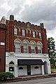 Bank of Onslow and Jacksonville Masonic Temple 20.jpg