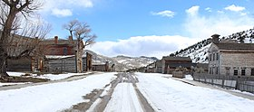 Bannack, Montana (25064171061).jpg