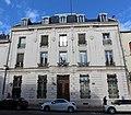 Banque France Roanne 1.jpg