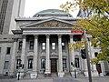 Banque de Montréal - panoramio.jpg