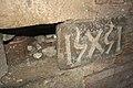Bapaume-pierre1551.jpg