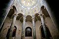 Baptistère Saint Sauveur Aix en Provence (1).jpg