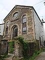 Baptist chapel, Calstock - geograph.org.uk - 1898979.jpg
