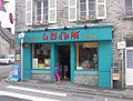 Bar Cherbourg langue normande.jpg