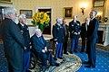 Barack Obama and Charles Kettles in the Blue Room.jpg