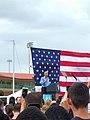 Barack Obama in Kissimmee (30824149785).jpg