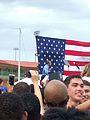 Barack Obama in Kissimmee (30824175265).jpg