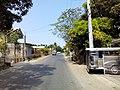 Barangay's of pandi - panoramio (52).jpg