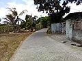 Barangay Malibo Matanda - panoramio (51).jpg
