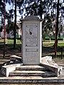 Baranyabáni háborús emlékmű.JPG