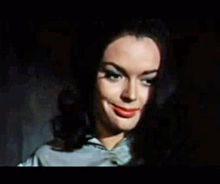 Barbara-steele-trailer.jpg
