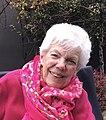 Barbara Toomer 12.16 headshot.jpg