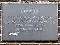 Barbaratoren (Gouda)-04-Infoboard.jpg